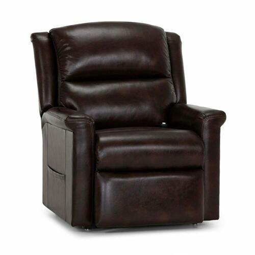 Franklin Furniture - 486 Province Lift Chair