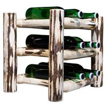 Montana Collection Countertop Wine Rack