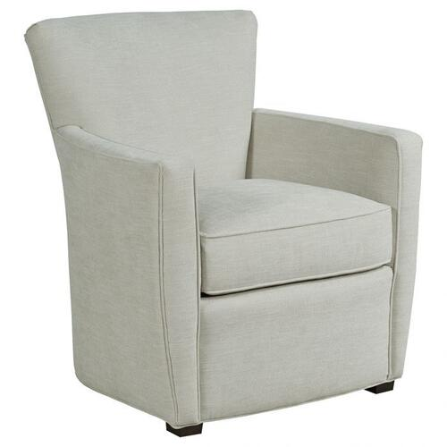 Fairfield - Eathen Lounge Chair