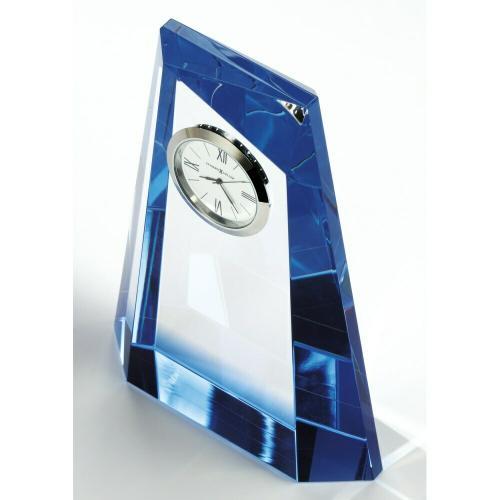 Howard Miller Sebring Table Clock 645816