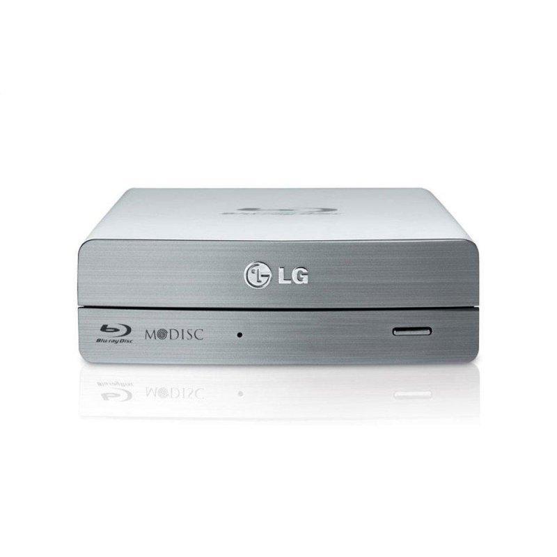 Super Multi Blue External USB 3.0 14x Blu-ray Disc Rewriter