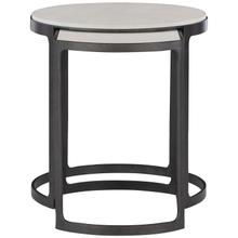See Details - Arnette Nesting Tables