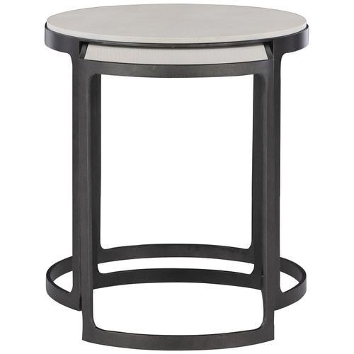 Bernhardt - Arnette Nesting Tables