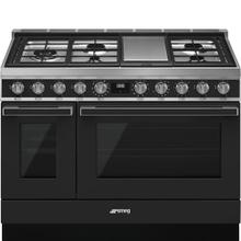 View Product - Range Anthracite CPF48UGMAN
