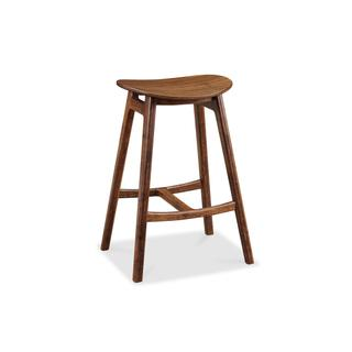 "Skol 26"" Counter Height Stool, Exotic, (Set of 2)"