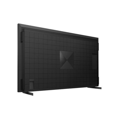 Gallery - BRAVIA XR X92 4K HDR Full Array LED with Smart Google TV (2021)