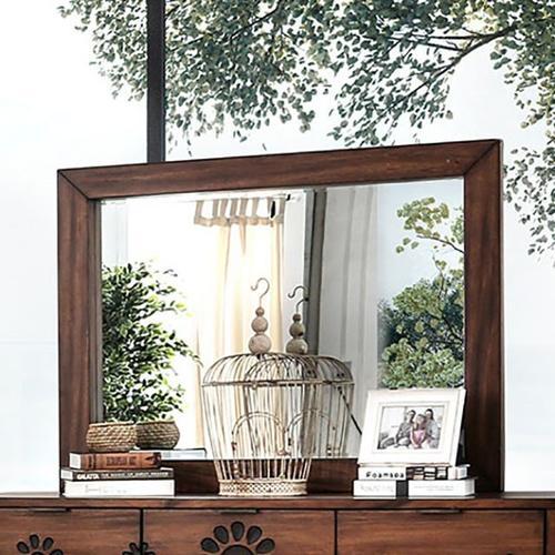 Mirror Amarantha