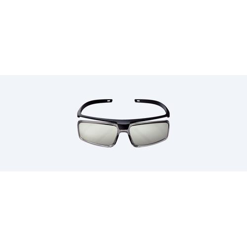TDG-500P Passive 3D Glasses