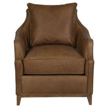 View Product - Keegan Lounge Chair