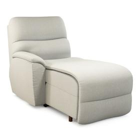 Trouper Right-Arm Sitting Reclining Chaise