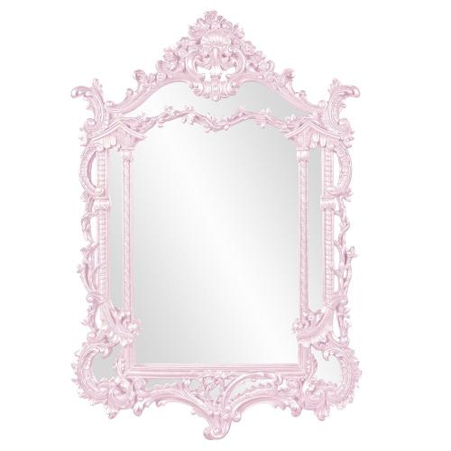 Howard Elliott - Arlington Mirror - Glossy Lilac