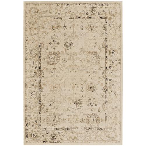 Quarry Sand Machine Woven Rugs