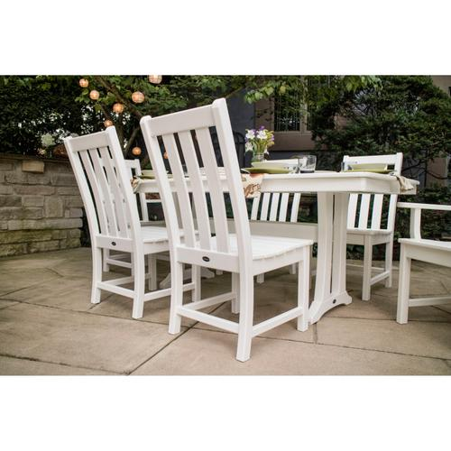 Sand Vineyard Dining Side Chair