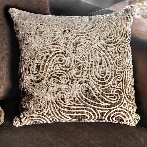Furniture of America - Benigno Love Seat
