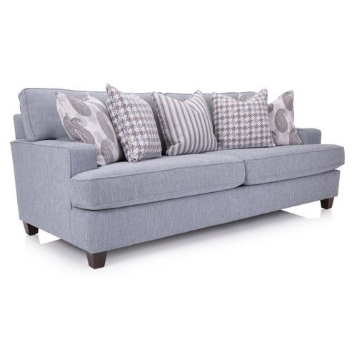 2052 Sofa