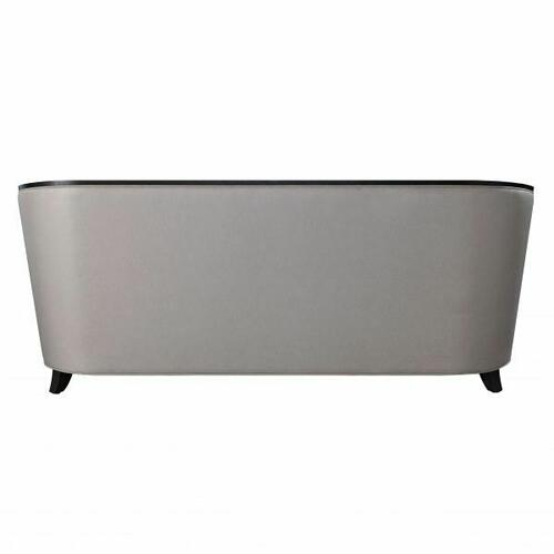 Product Image - Zemocryss Sofa
