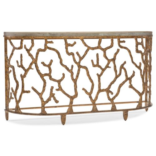 Hooker Furniture - Coral Console