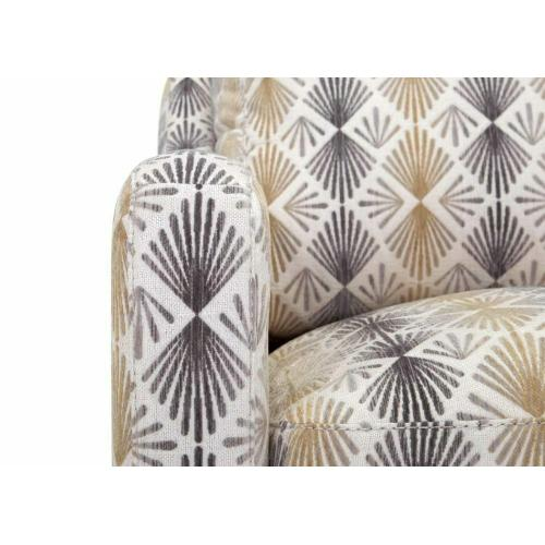 Franklin Furniture - 910 Springer Collection