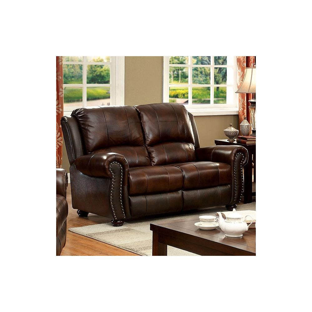 Turton Love Seat