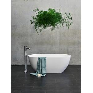 Formoso Petite Bathtub