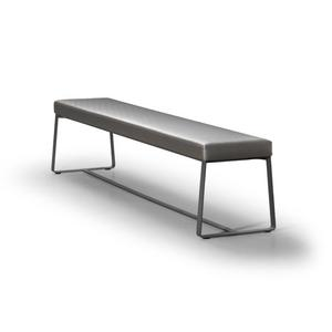 Slitt Bench
