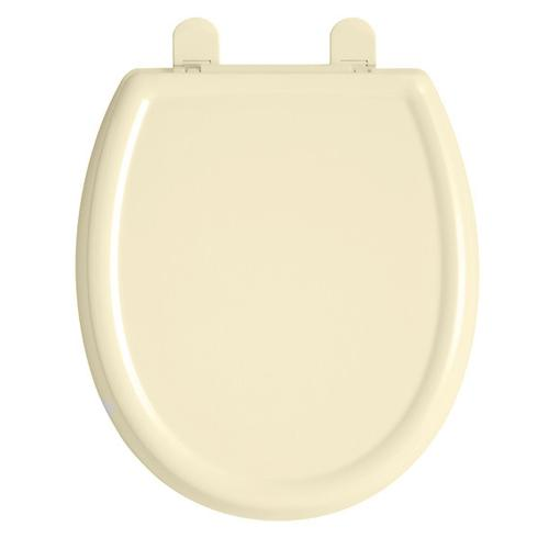 Cadet 3 Slow Close Toilet Seat - Linen