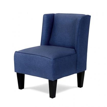 See Details - Karl Kids Chair