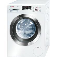 Serie  6 Axxis® Plus - White WAP24202UC WAP24202UC