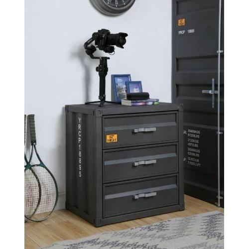 Product Image - Cargo Chest