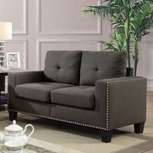 See Details - Attwell Love Seat