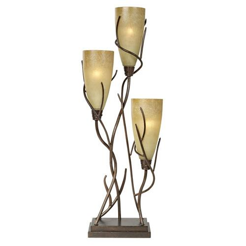 El Dorado Uplight (82-8688-59)