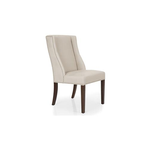 Amy Chair 2-pack