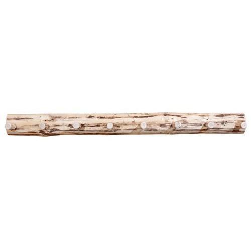 Montana Woodworks - Montana Collection Wall Mount Coat Rack