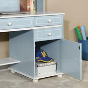 Deana Desk Hutch Product Image