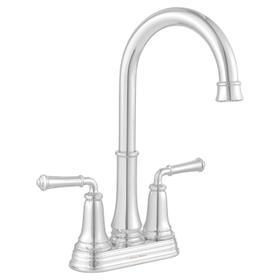 Delancey Centerset Bar Faucet  American Standard - Polished Chrome