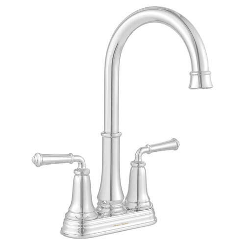 Delancey Centerset Bar Faucet  American Standard - Polished Chrome