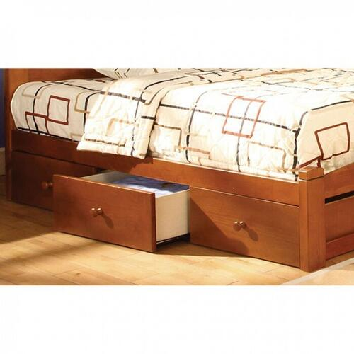 Furniture of America - Omnus Drawers
