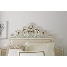 View Product - Sanctuary Anastasie Uph Queen Bed