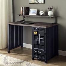 See Details - Dipiloh Desk