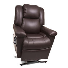 Estrella Power Lift Chair Recliner (UC682)
