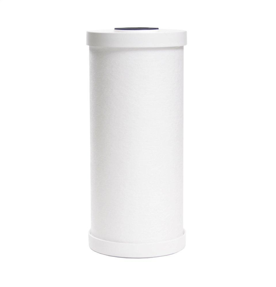 GEWhole House Advanced Water Filter
