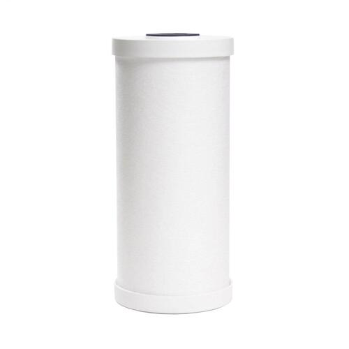 Whole House Advanced Water Filter
