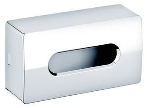 04977 Tissue box Product Image