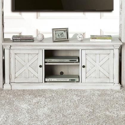 """See Details - Georgia 60"""" Tv Stand"""