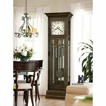 Howard Miller Davidson Grandfather Clock 611264