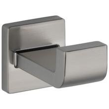 See Details - Stainless Robe Hook