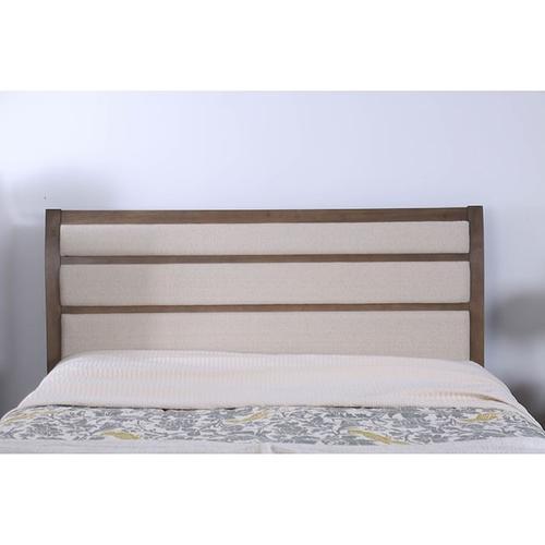 Berenice Queen Bed