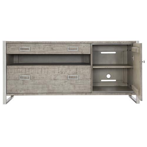 Bernhardt - Polk File Cabinet