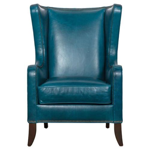 Fairfield - Constantine Wing Chair