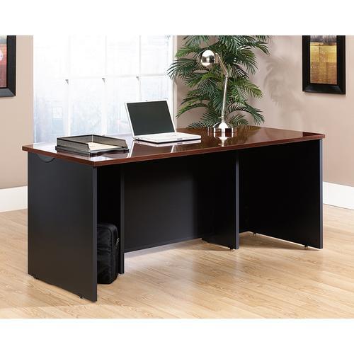 Executive Office Desk